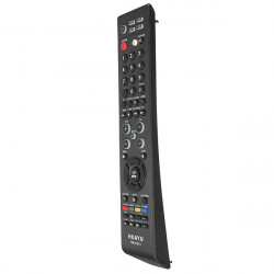 RM-D613 Remote Control Replacement Controller For SamsungLED/TV/DVD