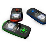 RUIZU X-06 4GB Storge 1.8 Inch Color Screen MP3 With Bluetooth FM Radio Recording Media Players