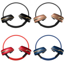 Sporthandfree Bluetooh Drahtlos Stereo Kopfhörer Ohrhörer Ohrhörer