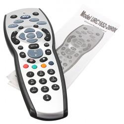 Standard Rev.9 TV Fjärrkontroll Kontroller Ersättare till Sky HD Box