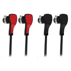 Schweiß drahtlose Bluetooth Stereo Headset Kopfhörer