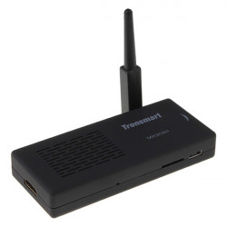 Tronsmart MK908II RK3188T Cortex-A9 Quad Core 2G/8G 1.4GHz Google Android 4.2 Mini TV Stick Dongle