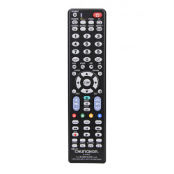 Universal E-S903 TV Remote Control Works For Samsung LCD LED HDTV