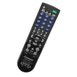 Universal TV Remote Control Controller For Multiple Brands TV Sets