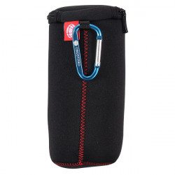Zipper Sleeve Travel Case Bag For JBL Pulse Flip 1 Charge 2 Bluetooth Speaker