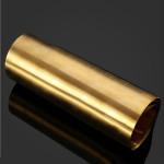 0.3x200x1000mm H62 Latten Lattin Brass Noten Industriell & Wissenschaftlich