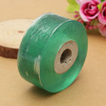 100M Stretchable Grafting Tape Moisture Barrier Clear Floristry Film Industrial & Scientific