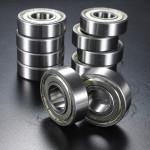 10stk 15x35x11mm Metal Sealed Sporkuglelejer 6202Z Industrial & Videnskab