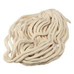 10m geflochtenes Baumwollkern Candlewick Industriell & Wissenschaftlich