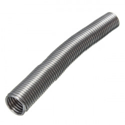 1.0mm 40/60 Tube Tin Lead Loddetråd
