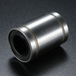 12mm Rubber Sealed Shielded Linear Ball Bear Bearing LM12UU Industrial & Scientific
