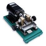 180W 220V Perle Mini Bohrmaschine einstellbare Geschwindigkeit mit Bohrer Industriell & Wissenschaftlich
