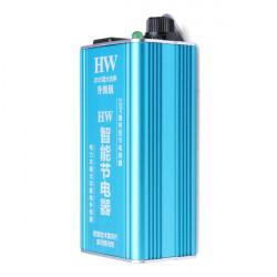 200kW 110-250V Hushållens Smart Saver