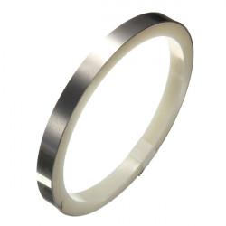2m*8mm Nickel Plated Steel Welding Strip Sheet