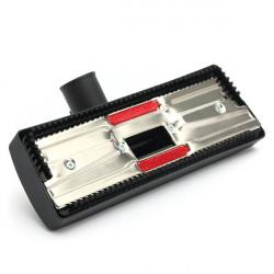 32mm Dammsugare Matta Attachment Verktyg End Borste för Henry Hoover