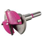 35mm Hartmetall Scharnier Cutter Holz Positionierung Bohrer Reibahle Industriell & Wissenschaftlich