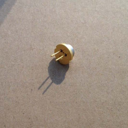 445nm 3500mW Blue Laser Diode NDB7A75 LD 9mm TO-5