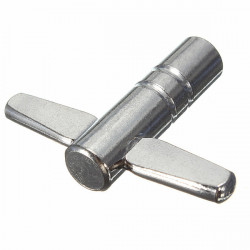 6mm Square Drum Tuning Key Instrumental Wrench