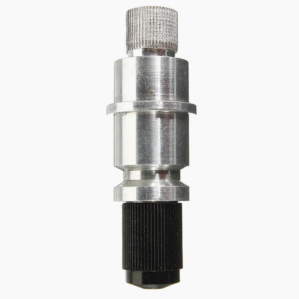 CB09 Graphtec Klingenhalter 0.9mm Vinyl Silhouette Miniatur Ausschnitt Plotter Halter Industriell & Wissenschaftlich