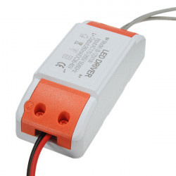 DC36V 120mA 12W Power Supply Driver Transformer for LED Strip Lights