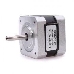 JKM NEMA17 Hybrid Stepper Motor 2 Phase 1.8° For CNC Router