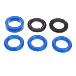 Lower O-ring O Ring Lower Sealing Ring For Graco Pump 390 395 490 495