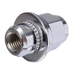 M12*1.5 37MM Wheel Lug Nuts for Lexus Toyota