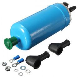 Universal External In-line Bränslepump för Bosch 0580464070