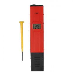 1999mV Zu 1999mV Pen Redox Tester ORP Meter LCD Hintergrundbeleuchtung
