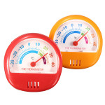 -30~40 Degree Pointer Display Fridge Temperature Thermometer Dial Professional Instruments & Tools
