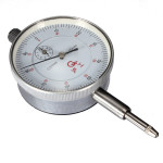 0.01mm Accurancy Measurement Instrument Dial Gauge Indicator Gage Professional Instruments & Tools