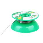0.5mm 10g Mini BEST Mini Gröna Löddning Tin Linje Lead Lödtråd Instrument & Verktyg