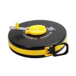 10M / 20M Bosi Glasfiber Tejp Shrink Resistent Mätverktyg BS141009 Instrument & Verktyg