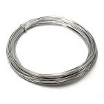 10M Rosh Lead Free Lindad Lödning Kabel Reel Svetsning Flux Instrument & Verktyg