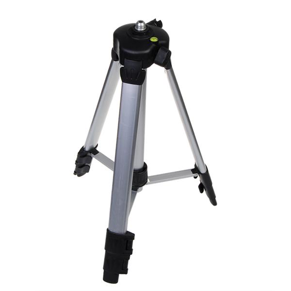 1.2/1.5 M 5/8inch Aluminum Elevator Tripod for Laser Level Professional Instruments & Tools