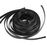 12mm Flätad Expander Beklädnad Auto Kabel Gland Hylsor Instrument & Verktyg
