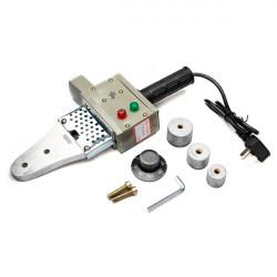 20 32mm 220V 600W PPR Rohr temperaturgesteuerte Schweißmaschine