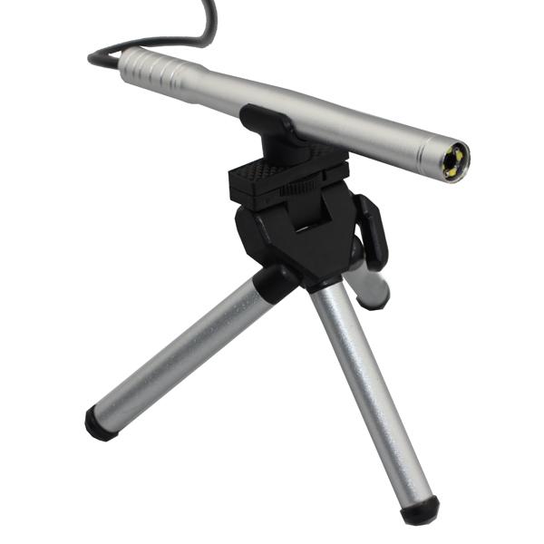 200 mal USB Handheld Digitalkamera Elektronenmikroskop Instrumente und Werkzeuge