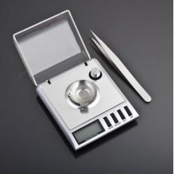 20g Precision Measure Digital Milligram Scale Balance Vægt