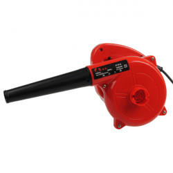 220V Electric Handheld Blower Dust Collecting Vacuum Cleaner