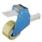 2inch Comfort Grip Tejp Dispenser InDammriell Förpackning Skär Skärare Instrument & Verktyg