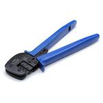 A 2546B MC4 Solar Crimp für Sonnenkollektor PV Kabel (2.5 6.0mm2) Instrumente und Werkzeuge