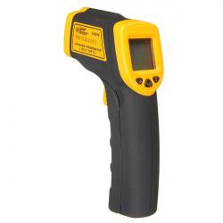 AR550 Beröringsfri IR -32 till 550 Laser Infraröd Digital Termometer Gun