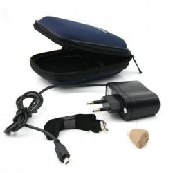 AXON K-88 Rechargeable Sound Enhancement Amplifier Hearing Aid