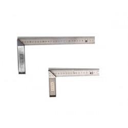 BOSI 20cm / 35cm 90 Grad Stahl Platz BS181720 / 35