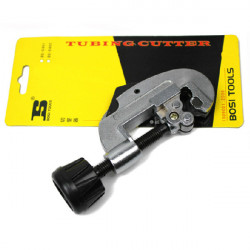 BOSI 3mm-30mm Pipe Tubing Cutter Steel Alloy Cutting Tool BS304013