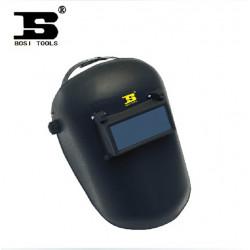 BOSI professionelle elektrische Schweißhelm Schutzmaske BS479052