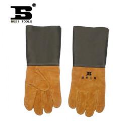 BOSI Lodning Svejsning Glove Beskyttelse Af Hænder BS470152
