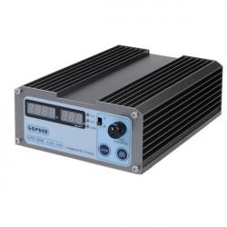CPS 3205 0 32V 0 5A tragbare verstellbare DC Stromversorgung 110V / 220V