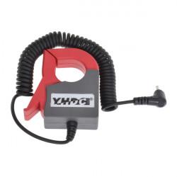 CT4 22mm Energy Monitoring Sensor Clamp för Utsläpp Av Växthusgaser